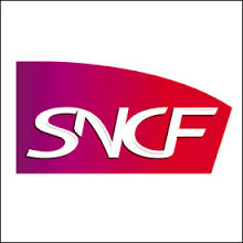SNCF - Quality Industrial Product