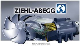 ZIEHL ABEGG France - Quality Industrial Product